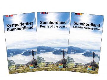 Sunnhordlandskart-2018.jpg